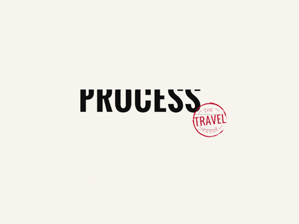 processmag